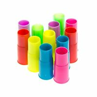 Us Toy Siren Whistle (12 Pack) 1-pack Free Shipping