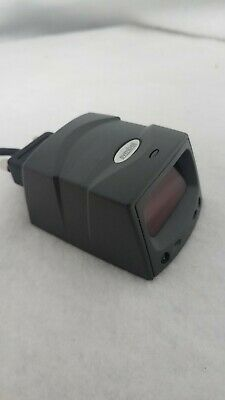 Details about  /Motorola//Zebra Symbol MiniScan Barcode Scanner MS-1207WA-I000R