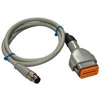 Maretron Dsm150 Nmea 2000 1m Cable