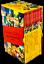 Geronimo-Stilton-10-Books-Box-Set-Collection-Series-1-NEW thumbnail 1