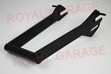 ROYAL BIKES THUNDER BROAD SWING ARM REAR SUSPENTION FOR 150 NUMBER BROAD TYRE 2