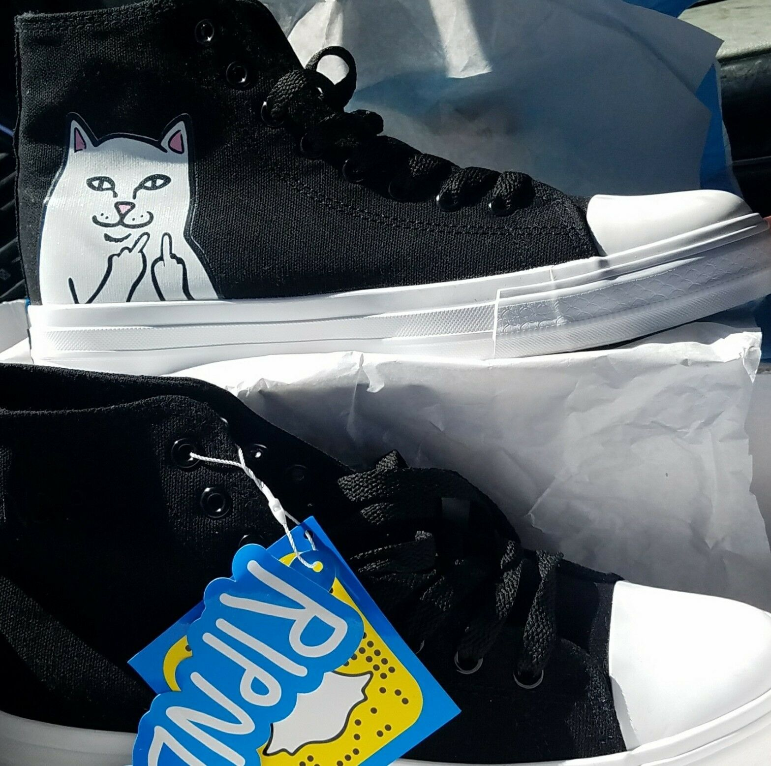 22afb2333c68 rip n dip lord nerm high size size size 8 ripndip 10c9c4 - durable ...