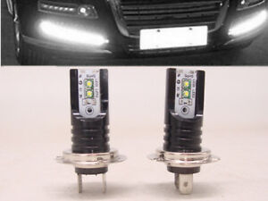 H7-LED-Ampoule-Voiture-Feux-Lampe-Kit-Phare-Auto-Light-Blanc-6000K-110W-30000LM