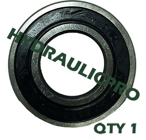 C-28971 116-0720 Sealed Mower Spindle Bearing Replacement  08101-06205,104-6325