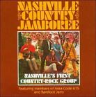 Nashville Country Jamboree by Nashville Country Jamboree (CD, Feb-2011, SPV Yellow Label)