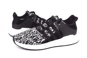adidas eqt boost black
