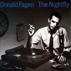 The Nightfly by Donald Fagen (Vinyl, May-2012, Warner Bros.)