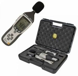 DIGITECH-SOUND-LEVEL-METER-PRESSURE-SPL-DB-TESTER-WITH-CALIBRATOR-CLASS-2