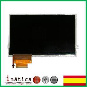 PANTALLA-LCD-PSP-2000-2004-SLIM-DISPLAY-ECRAN-SCREEN-2001-2002-IMAGEN
