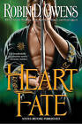 Heart Fate by Robin D. Owens (Paperback, 2008)