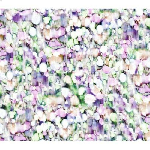 Robert Kaufman Fiorella Awakening Summer Digital Printed RJ308-PE1D fabric