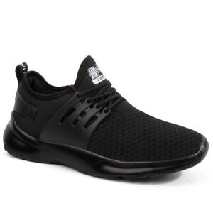 Men-039-s-Sneakers-Fashion-Outdoor-Casual-Lightweight-Running-Tennis-Shoes-Size-12
