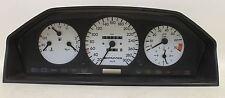 MERCEDES-BENZ W124 E320 300CE 300km/h AMG Car Speedometer Car Cluster Tacho