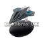 Eaglemoss-Star-Trek-The-Official-Star-Ship-Collection-Models-With-Magazines-New thumbnail 57