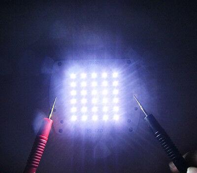 Cree XPG2 XP-G2 100W Cool White Multichip LED SMD Light Emitter