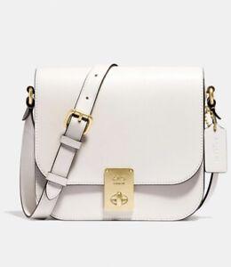 Coach-Hutton-Saddle-Bag