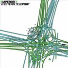 Western Teleport * by Emperor X (Vinyl, Oct-2011, Bar/None Records)