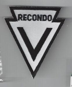 MILITARY-PATCH-U-S-ARMY-MACV-RECONDO