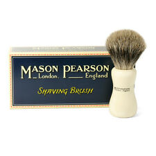 Mason Pearson Shaving Brush Super Badger