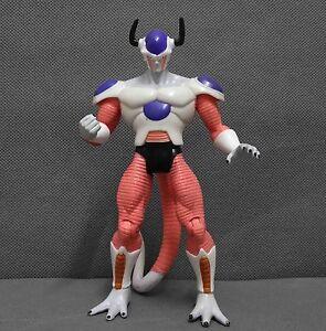 """IRWIN Dragonball Z DBZ FRIEZA II action figure 6"""""""