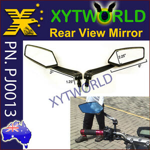 PJ0013-Universal-motorbike-scooter-Mirrors-for-Yamaha-Kawasaki-Honda-Suzuki-Ktm