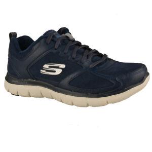 NEW SKECHERS Women Sneakers Trainers