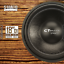 CT-Sounds-Strato-18-034-D1-800-Watt-RMS-18-Inch-Dual-1-Ohm-Car-Subwoofer-Audio-Sub