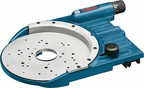 Bosch Professional 1600Z0000G FSN OFA Guide Rail Adapter for All Routers