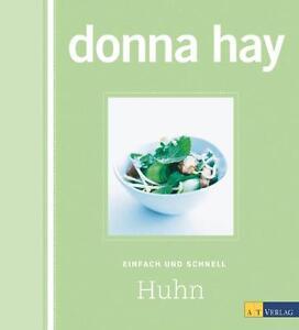 Donna-Hay-Huhn-Einfach-und-schnell-4