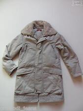 Levi's® Kurzmantel Jacke Kutte Winterjacke, warm Gr. M, schwere Markenqualität !