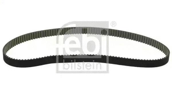 Timing Belt FEBI BILSTEIN 23445