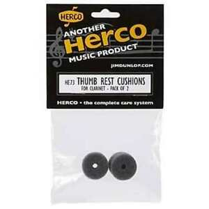 HERCO-FOAM-THUMB-REST-CUSHIONS-FOR-CLARINET-PACK-OF-2-HE73