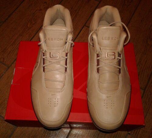 Air 5 Qs Tan sail Zoom 91209386101 Star Vanchetta 308214 Nike Generation para talla 200 hombre 9 All BqdXFwZ