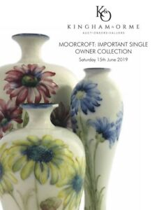 MOORCROFT-IMPORTANT-SINGLE-OWNER-COLLECTION-AUCTION-CATALOGUE