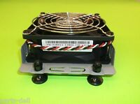 Genuine Dell Poweredge 600sc Case Fan 2r911