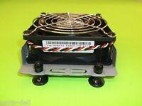 Genuine Dell Poweredge 600sc Case Fan 2r911