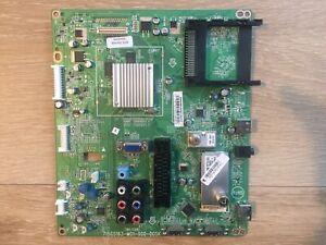 715G5163-M01-000-005K MAINBOARD TV PHILIPS 996590000012