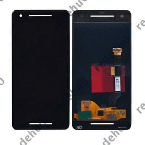 For-Google-Pixel-2-5-0-034-LCD-Display-Replacement-Touch-Screen-Digitizer-Assembly