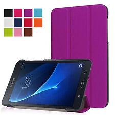Cover für Samsung Galaxy Tab A 7.0 Zoll SM-T280 SM-T285 Hülle Tasche Case Etui