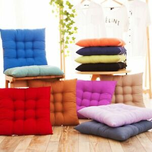 Pillows-Chairs-Floor-Seat-Cushion-Thicken-Tatami-Dining-Cushion-Home-Decorative