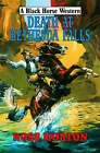 Death at Bethesda Falls by Ross Morton (Hardback, 2007)
