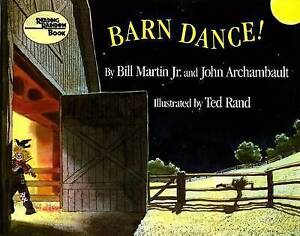 Barn-Dance-Reading-Rainbow-by-Bill-Martin-Jr-John-Archambault