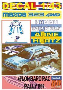 DECAL-1-43-MAZDA-323-4WD-H-MIKKOLA-RAC-R-1989-9th-09
