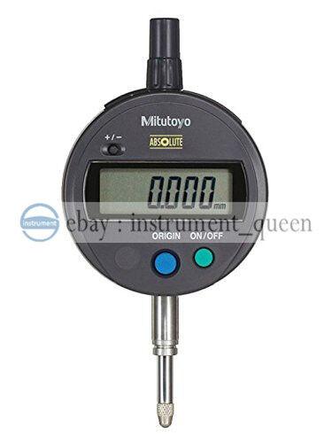 Mitutoyo 543-790B Digimatic Indicator ID-S