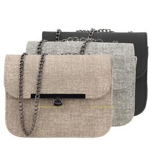 Fashion-Women-PU-Leather-Mini-Chain-Handbag-Messenger-Shoulder-Bag-Crossbody-Bag