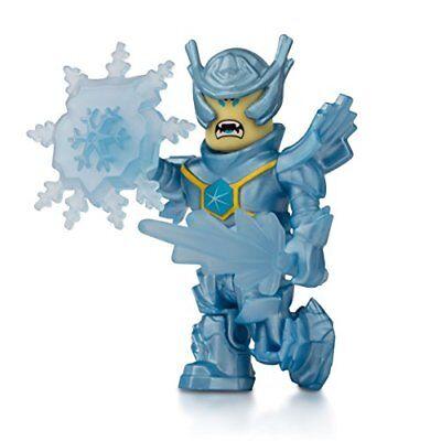 Roblox 10748 Con Tecnologia Frost Guardia Generale Figura Playset-mostra Il Titolo Originale Portare Più Convenienza Per Le Persone Nella Loro Vita Quotidiana