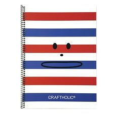 c68e822f0fdb Discount School Supply Kit Includes Graph Paper Spiral Notebook 4 ...