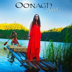 OONAGH-AERIA-CD-NEU