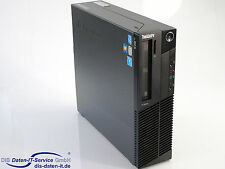 Lenovo ThinkCentre M92p i5-3470 3.20GHz (LGA 1155), 8GB RAM, 500GB HDD, DVD±RW
