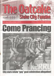 The-Oatcake-Stoke-City-Fanzine-No-333-v-Crewe-Alexandra-25-10-2003